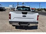 2019 F-150 SuperCrew Cab 4x4, Pickup #901764 - photo 8