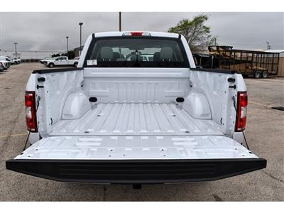 2019 Ford F-150 SuperCrew Cab 4x4, Pickup #901765 - photo 9