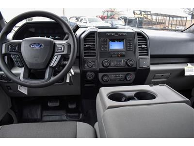2019 Ford F-150 SuperCrew Cab 4x4, Pickup #901765 - photo 11
