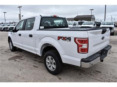 2019 F-150 SuperCrew Cab 4x4, Pickup #901769 - photo 7