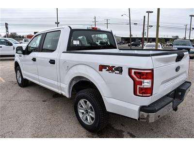 2019 F-150 SuperCrew Cab 4x4, Pickup #901773 - photo 7