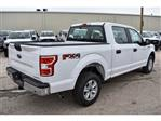 2019 F-150 SuperCrew Cab 4x4, Pickup #901773 - photo 2