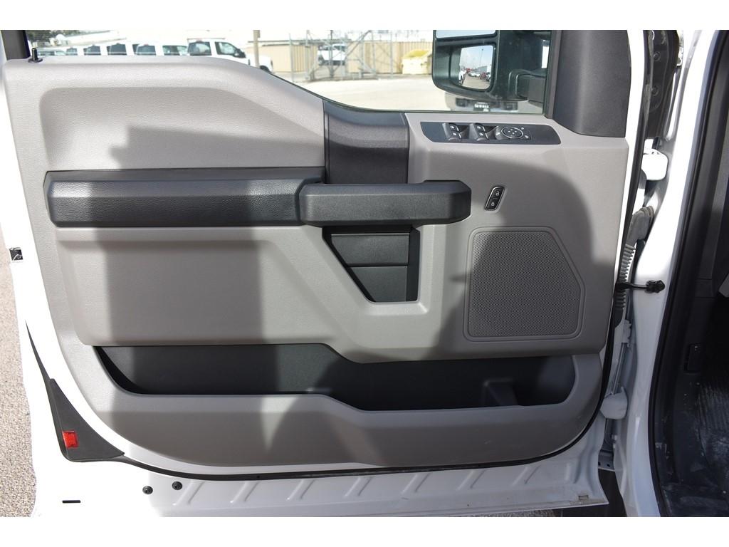 2019 Ford F-550 Super Cab DRW 4x4, Knapheide KMT Mechanics Body #903589 - photo 11