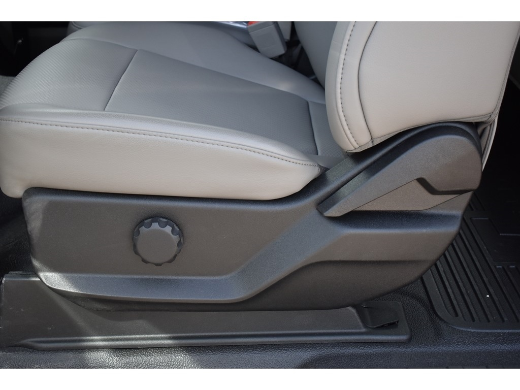 2019 Ford F-550 Super Cab DRW 4x4, Knapheide KMT Mechanics Body #903589 - photo 15