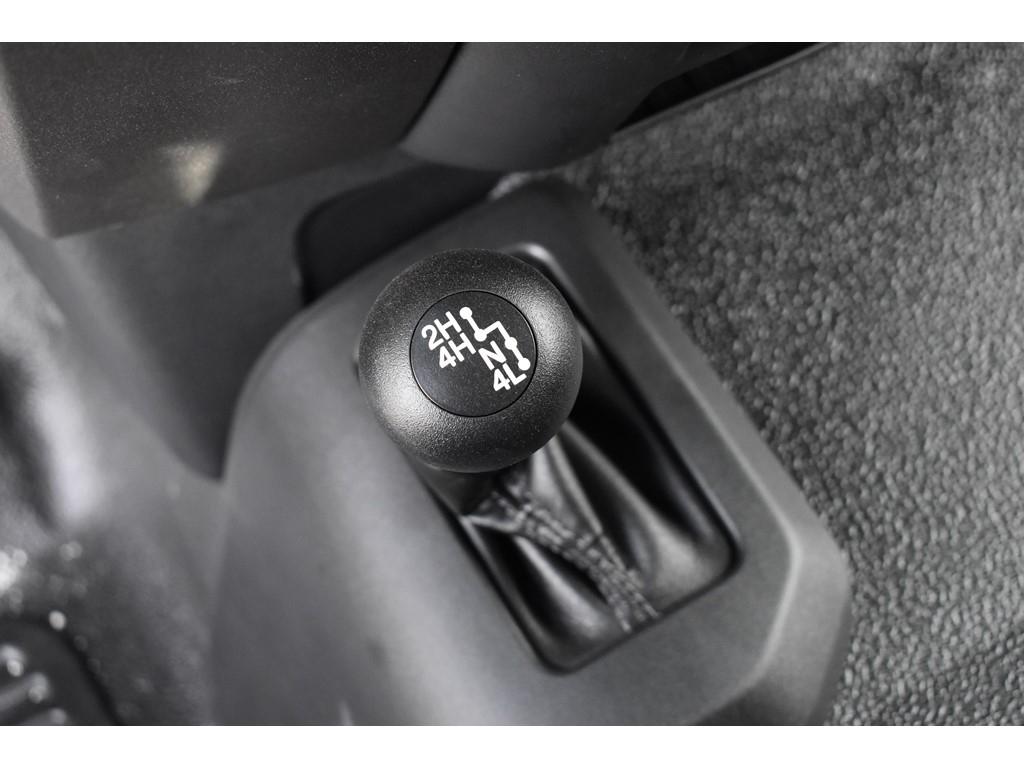 2019 Ford F-550 Super Cab DRW 4x4, Knapheide KMT Mechanics Body #903589 - photo 20