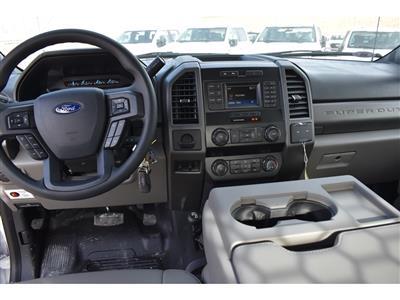 2019 Ford F-550 Super Cab DRW 4x4, Knapheide KMT Mechanics Body #903589 - photo 10