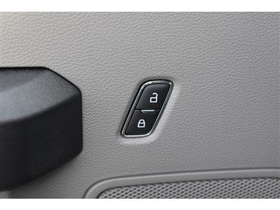 2019 Ford F-550 Super Cab DRW 4x4, Knapheide KMT Mechanics Body #903589 - photo 13