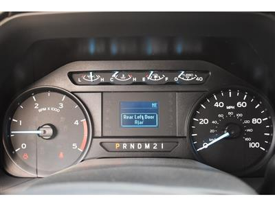 2019 Ford F-550 Super Cab DRW 4x4, Knapheide KMT Mechanics Body #903589 - photo 17