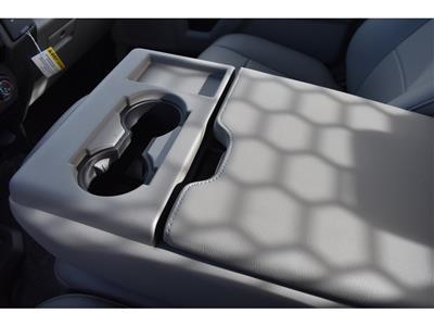 2019 Ford F-550 Super Cab DRW 4x4, Knapheide KMT Mechanics Body #903589 - photo 19