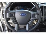 2019 Ford F-550 Super Cab DRW 4x4, Knapheide KMT Mechanics Body #903589 - photo 18
