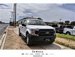 2019 F-150 Super Cab 4x4, Pickup #904574 - photo 1
