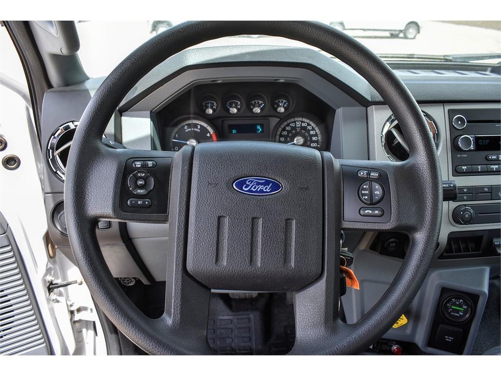 2019 Ford F-750 Regular Cab DRW 4x2, Knapheide KMT Mechanics Body #906637 - photo 16