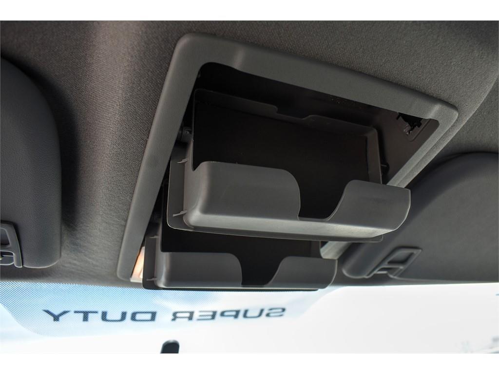 2019 Ford F-750 Regular Cab DRW 4x2, Knapheide KMT Mechanics Body #906637 - photo 17