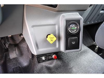 2019 Ford F-750 Regular Cab DRW 4x2, Knapheide KMT Mechanics Body #906637 - photo 13