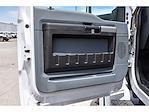 2019 Ford F-750 Regular Cab DRW 4x2, Knapheide KMT Mechanics Body #906637 - photo 10