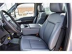 2019 Ford F-750 Regular Cab DRW 4x2, Knapheide KMT Mechanics Body #906637 - photo 11