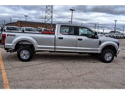 2019 F-250 Crew Cab 4x4, Pickup #910925 - photo 10