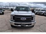 2019 F-250 Crew Cab 4x4, Pickup #910925 - photo 3