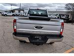 2019 F-250 Crew Cab 4x4, Pickup #910925 - photo 8