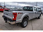 2019 F-250 Crew Cab 4x4, Pickup #910925 - photo 2