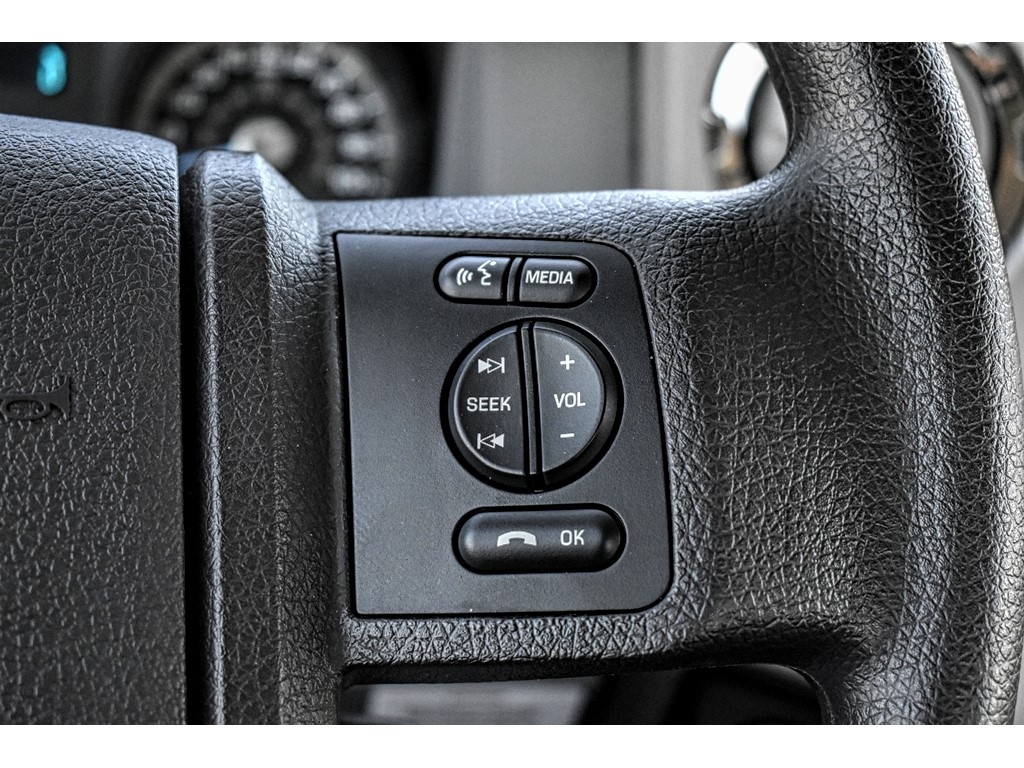 2019 F-750 Super Cab DRW 4x2, Auto Crane Titan Mechanics Body #912501 - photo 19