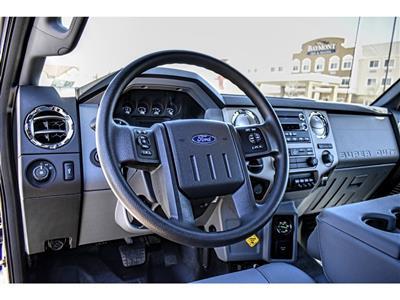 2019 F-750 Super Cab DRW 4x2, Auto Crane Titan Mechanics Body #912501 - photo 12