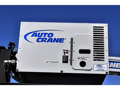 2019 F-750 Super Cab DRW 4x2, Auto Crane Titan Mechanics Body #912501 - photo 22