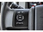 2019 F-750 Super Cab DRW 4x2, Auto Crane Titan Mechanics Body #912501 - photo 20