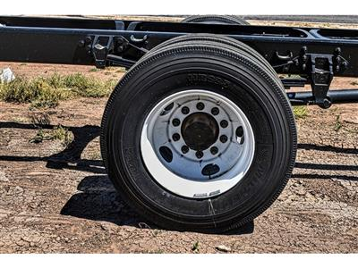 2019 Ford F-650 Regular Cab DRW 4x2, Cab Chassis #912502 - photo 9