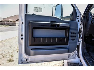2019 Ford F-650 Regular Cab DRW 4x2, Cab Chassis #912502 - photo 11