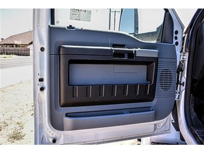 2019 Ford F-650 Regular Cab DRW 4x2, Cab Chassis #912503 - photo 11