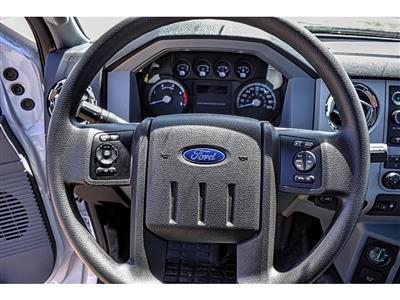 2019 Ford F-650 Regular Cab DRW 4x2, Cab Chassis #912503 - photo 16