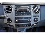2019 Ford F-650 Regular Cab DRW 4x2, Cab Chassis #912503 - photo 13