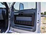 2019 Ford F-650 Regular Cab DRW 4x2, Cab Chassis #912503 - photo 19