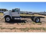 2019 Ford F-650 Regular Cab DRW 4x2, Cab Chassis #912503 - photo 5
