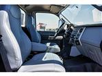 2019 Ford F-650 Regular Cab DRW 4x2, Cab Chassis #912503 - photo 20