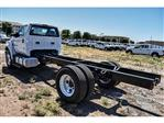 2019 Ford F-650 Regular Cab DRW 4x2, Cab Chassis #912503 - photo 6