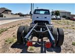 2019 Ford F-650 Regular Cab DRW 4x2, Cab Chassis #912503 - photo 7