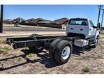 2019 Ford F-650 Regular Cab DRW 4x2, Cab Chassis #912503 - photo 2
