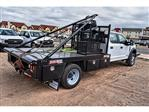 2019 F-550 Crew Cab DRW 4x4, Pick-Up Pals Other/Specialty #913097 - photo 2