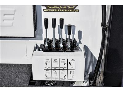 2019 Ford F-550 Super Cab DRW 4x4, Auto Crane Titan Mechanics Body #913099 - photo 8
