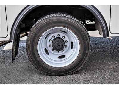 2019 Ford F-550 Super Cab DRW 4x4, Auto Crane Titan Mechanics Body #913099 - photo 9