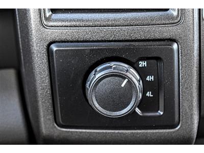2019 Ford F-550 Super Cab DRW 4x4, Auto Crane Titan Mechanics Body #913099 - photo 16
