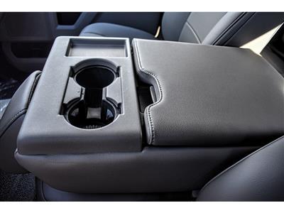 2019 Ford F-550 Super Cab DRW 4x4, Auto Crane Titan Mechanics Body #913099 - photo 20