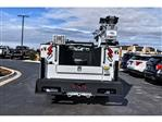 2019 Ford F-550 Super Cab DRW 4x4, Auto Crane Titan Mechanics Body #913099 - photo 7