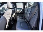 2019 Ford F-550 Super Cab DRW 4x4, Auto Crane Titan Mechanics Body #913099 - photo 12