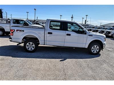 2019 Ford F-150 SuperCrew Cab 4x4, Pickup #916214 - photo 10