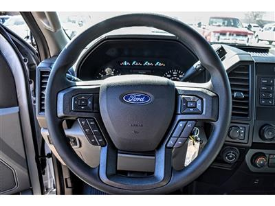 2019 Ford F-150 SuperCrew Cab 4x4, Pickup #916214 - photo 21