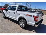2019 Ford F-150 SuperCrew Cab 4x4, Pickup #916214 - photo 7