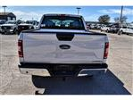 2019 Ford F-150 SuperCrew Cab 4x4, Pickup #916214 - photo 8